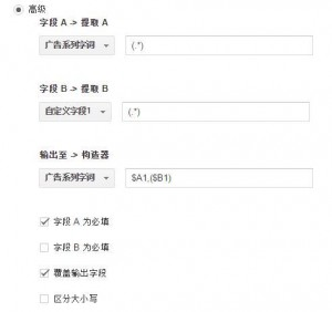 get-baidu-sem-search-keyword-filter2